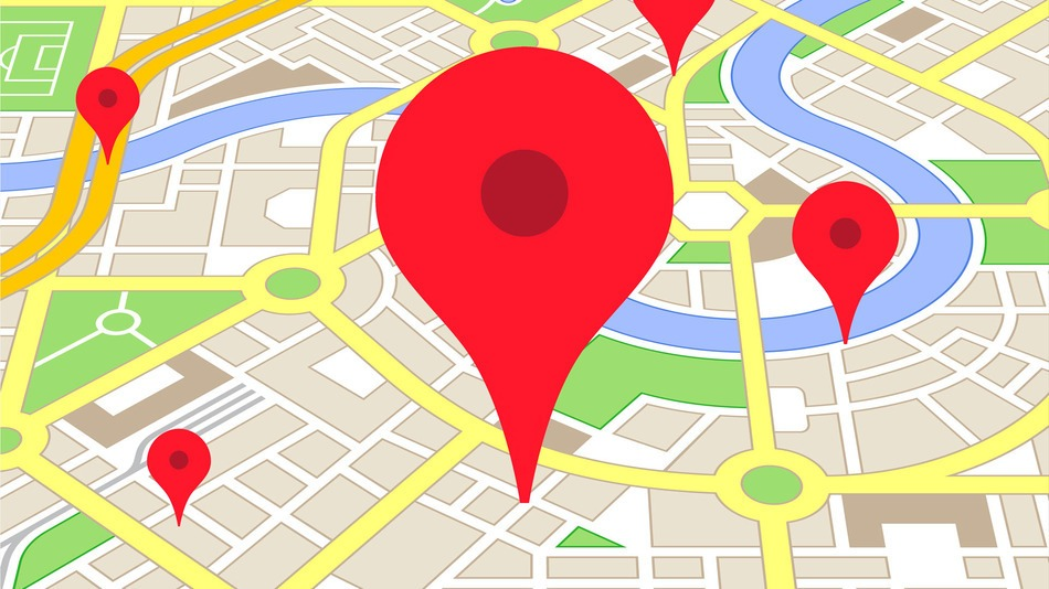 google-maps-new-interface
