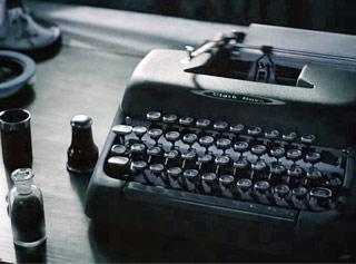 Написать SEO-тексты