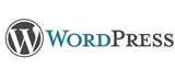 программисты wordpress