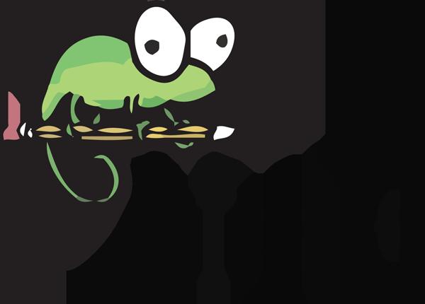 Как пользоваться макросами в Notepad++: массово удаляем или добавляем https:// в списке ссылок